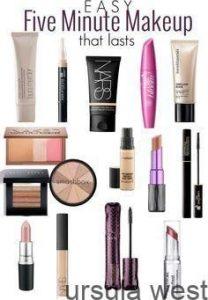 La mejor selección de mejores productos maquillaje para comprar on-line