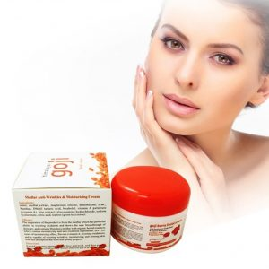 Listado de crema facial ácido hialurónico mespilus para comprar en Internet