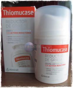Catálogo de thiomucase.es para comprar online – Los preferidos
