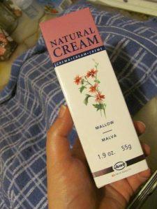 La mejor lista de crema de manos just para comprar