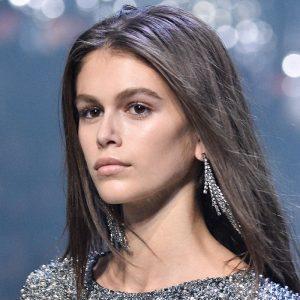 Reviews de Base maquillaje fluido Jordan Shmulyck para comprar por Internet