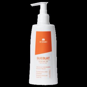 La mejor selección de crema corporal acido glicolico para comprar online – Los preferidos por los clientes