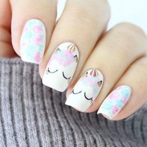 Catálogo para comprar On-line diseño de uñas para manos – Favoritos por los clientes