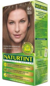 Opiniones y reviews de naturtint cc cream antiedad para comprar On-line