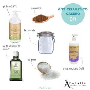 La mejor lista de diy aceite seco corporal para comprar en Internet – El TOP 20