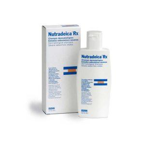 Lista de champu para dermatitis seborreica para comprar on-line – El Top 20