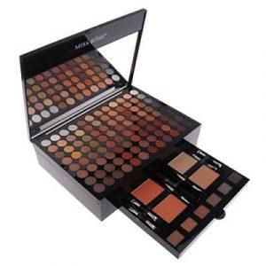 brochas maquillaje Jamicy gancho sombra disponibles para comprar online