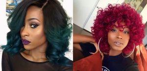 Reviews de tinte de pelo fucsia para comprar online – Los más vendidos