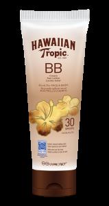 Ya puedes comprar On-line los bb cream tropic – Los más vendidos