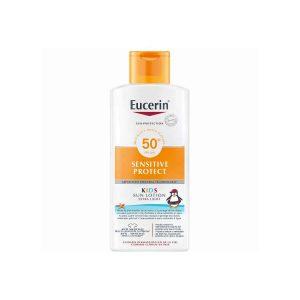 La mejor recopilación de comprar eucerin crema solar para comprar Online