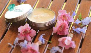 Recopilación de crema corporal cosmetica natural para comprar On-line – Los más solicitados