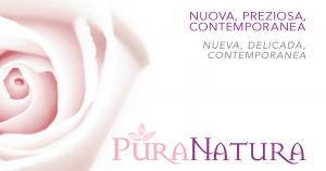 crema corporal simply rose sakai disponibles para comprar online