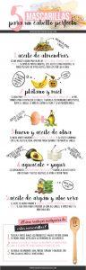 Reviews de mascarillas de aloe vera para el cabello para comprar online – Los 20 preferidos