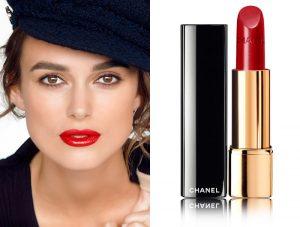 Pintalabios Hidratante Rouge Coco Chanel disponibles para comprar online