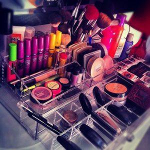 Selección de kit completo de maquillaje para comprar online – Los mejores