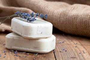 Catálogo de crema corporal casera facil para comprar online – Los 30 favoritos