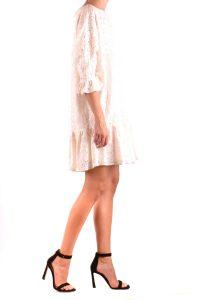 Recopilación de Pintalabios llavero High Heel Colgante Llavero para comprar por Internet – El Top Treinta