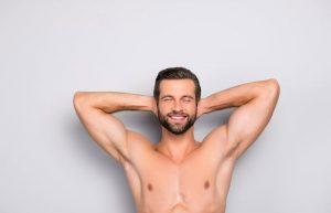 Opiniones y reviews de depilarse con crema depilatoria para comprar – Los Treinta más solicitado