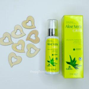 La mejor selección de crema facial aloe hidratante bilca para comprar online – Favoritos por los clientes