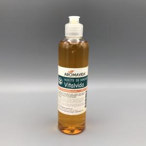 Catálogo para comprar Online aceite masaje corporal