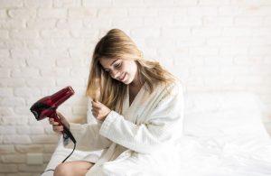 Opiniones de tatuajes de secadores de pelo para comprar – Los Treinta mejores