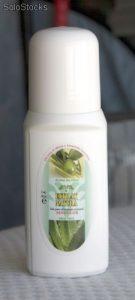 La mejor selección de gel para masaje corporal sin dolor para comprar en Internet