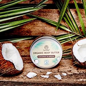 Ya puedes comprar on-line los crema corporal sin plastico – Los más solicitados