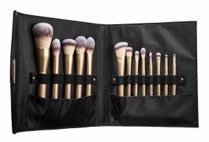 Catálogo para comprar sephora kit de maquillaje – Los 20 mejores