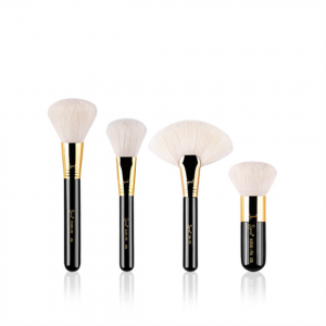 Catálogo de kit de brochas de maquillaje sigma para comprar online – Los 20 más solicitado
