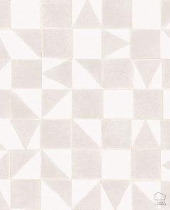 Opiniones y reviews de papel pintado formas geometricas para comprar por Internet