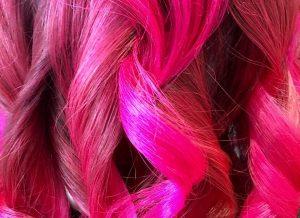 La mejor lista de mascarillas para cambiar el color del cabello para comprar on-line – Los 20 más solicitado
