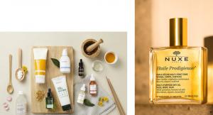 La mejor recopilación de aceite corporal nuxe para comprar – El Top 30