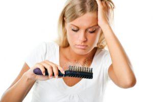 Ya puedes comprar on-line los estres caida de pelo – Los más vendidos