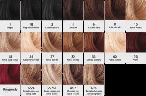 Lista de cuales son las mejores extensiones de pelo para comprar en Internet – Los 30 preferidos