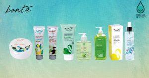 Listado de crema corporal exótica vainilla 500 para comprar por Internet – Los preferidos por los clientes