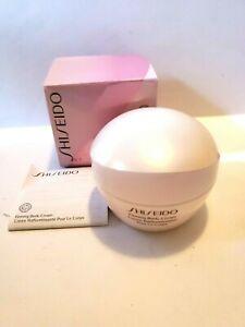 Selección de reafirmante shiseido para comprar Online