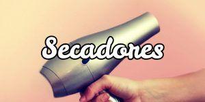Lista de mejores secadores de pelo remington para comprar Online
