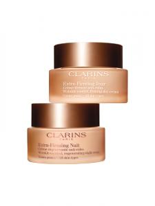 Reviews de clarins extra firming crema dia piel seca para comprar on-line