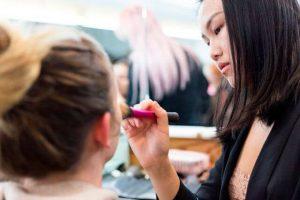 La mejor selección de aprender maquillaje para comprar online