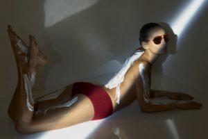 Lista de crema corporal huele bien para comprar en Internet – Los 30 más vendidos