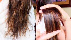Opiniones y reviews de mascarillas para el cabello faciles para comprar por Internet – Los más solicitados