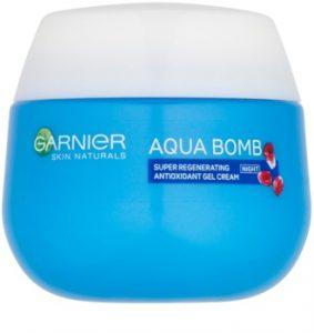 Opiniones y reviews de crema hidratante garnier hydra unidades para comprar por Internet
