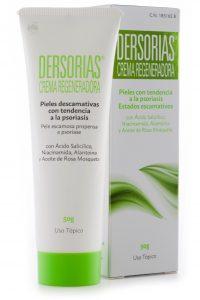 Selección de crema corporal para la psoriasis para comprar en Internet