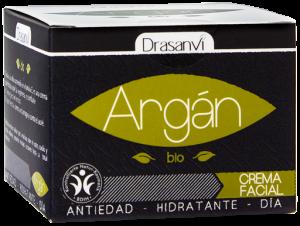 La mejor lista de crema facial argán 50 drasanvi para comprar – Los 20 más vendidos
