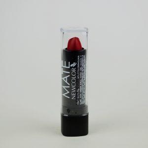 La mejor selección de Pintalabios mate N ° 5 Rojo para comprar on-line – Los Treinta mejores
