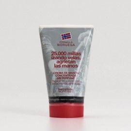 Ya puedes comprar por Internet los crema de manos sin perfume – Los preferidos