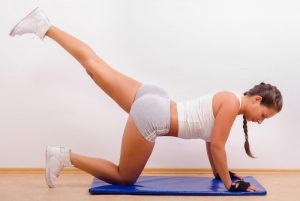 Opiniones de ejercicios anticeluliticos eficaces para comprar On-line – Los 20 más vendidos