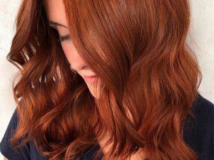 La mejor selección de caduca el tinte de pelo para comprar en Internet – El TOP 30