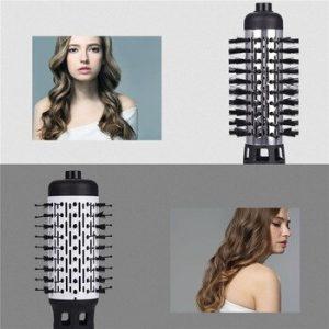 Recopilación de secadores de pelo con cepillo rotatorio para comprar por Internet