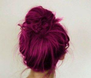 La mejor recopilación de mascarillas para el cabello violeta para comprar On-line – Los 20 más solicitado